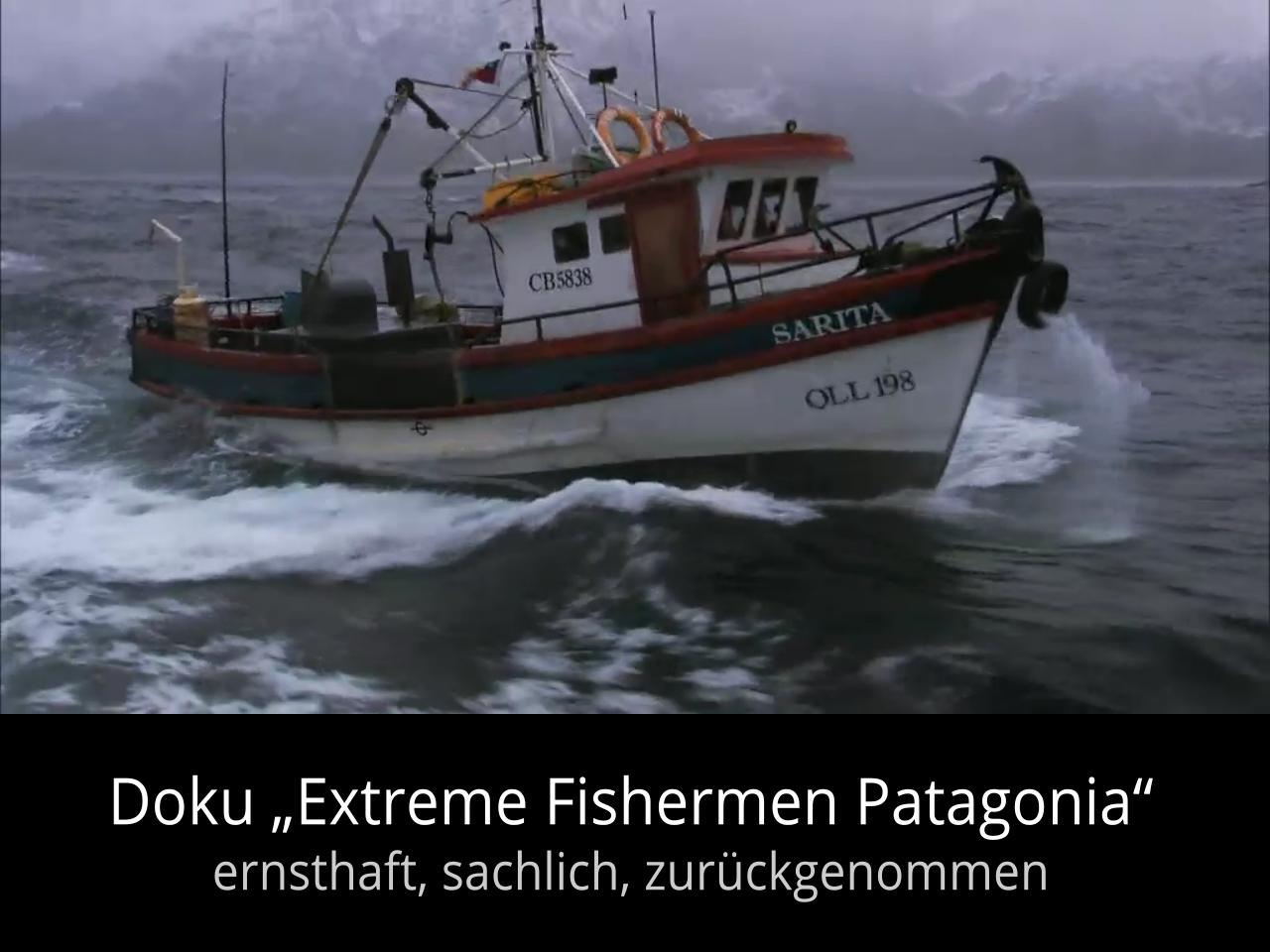 THUMB_TITLE_Fishermen