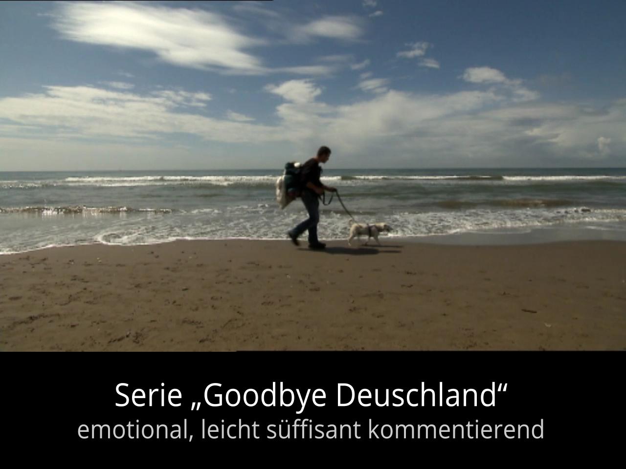 THUMB_TITLE_Goodbye